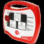 Komplett Defibrillator Rescue Sam