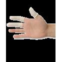 Fingertutor