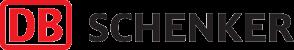 DB-Schenker 100