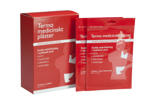Termomeidcinskt plaster_Plusab_12
