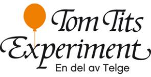 Tom Titt