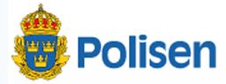 polisen1