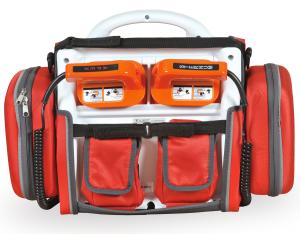 defibrillatore_rescue_life_retro